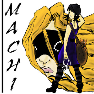 MaChI83's Profile Picture