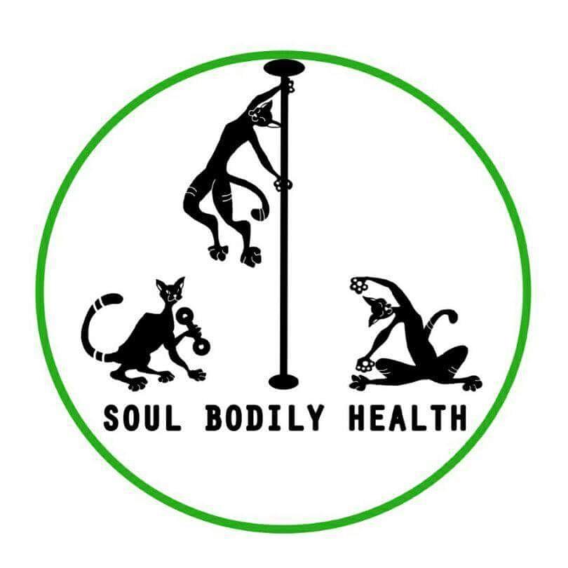 Soul Bodily Health by MaChI83
