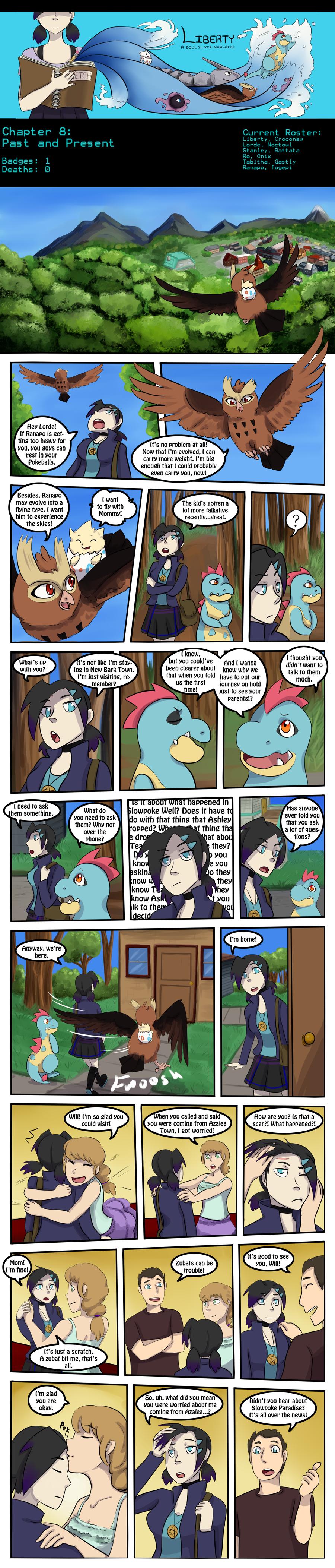 how to get pokemon nuzlocke