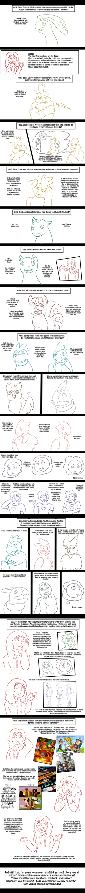 Liberty Q+A Comic part 3 by jadethestone