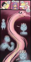 Liberty Soul Silver Nuzlocke Ch 14-19 by jadethestone