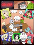 Liberty Soul Silver Nuzlocke Ch 15-6