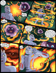 Liberty Soul Silver Nuzlocke Ch 18-7