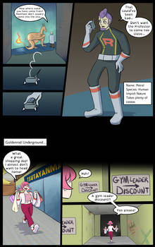 Liberty Soul Silver Nuzlocke Ch 19-4