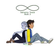 Infinity Train Book 2