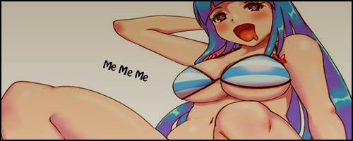 Me me me by RapeLayX