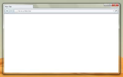 Firefox 4 - Refined by BoneyardBrew