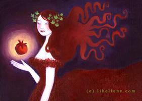 Red Moon Box