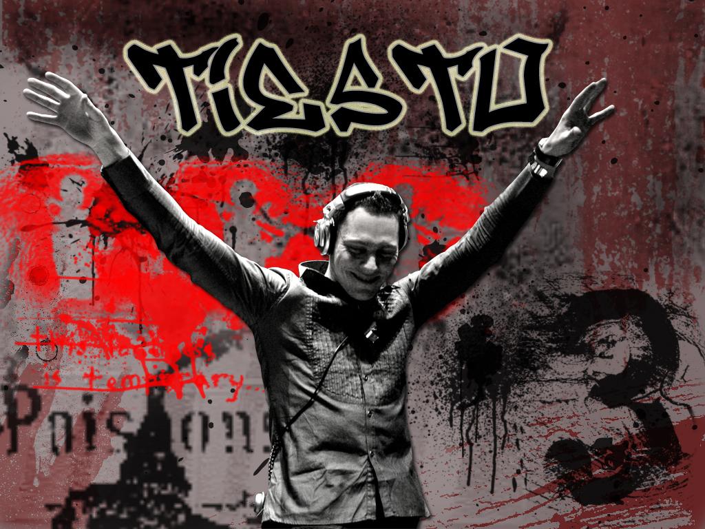 http://fc05.deviantart.net/fs21/f/2007/252/4/2/Dj_Tiesto_Wallpaper_by_shoummo.jpg