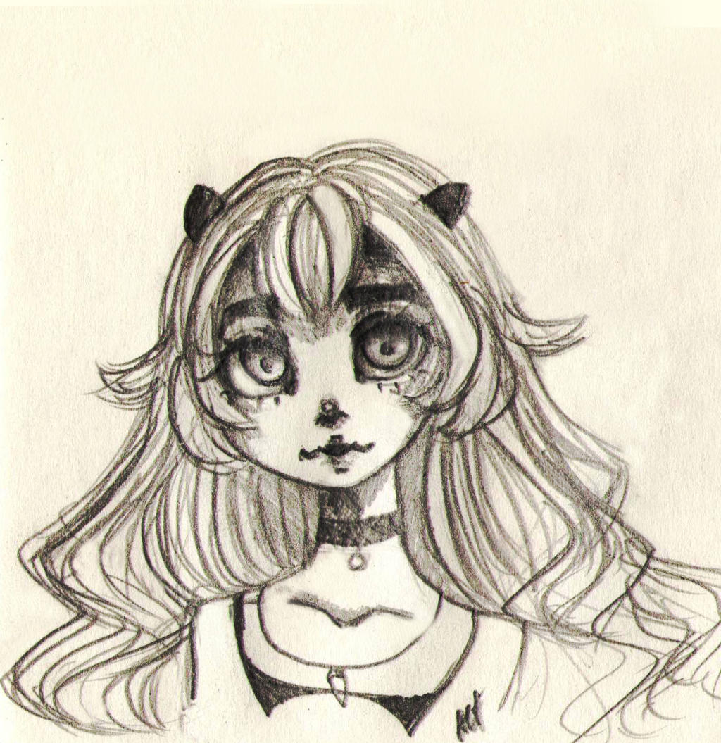 Sister by TimmyDim