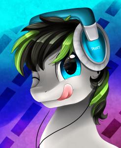 DefinitelyNotSpaz's Profile Picture