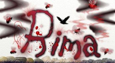 Concurso Prehistórico - Página 2 Rima__rima_by_rima_fennec-d7ambhi