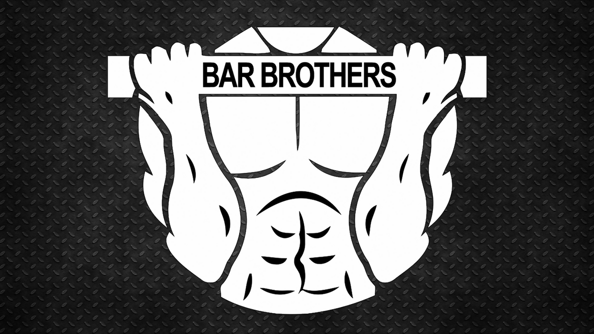 Bar Brothers Wallpaper Hard Work By Brian9985
