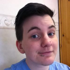 EvfulxEmu's Profile Picture