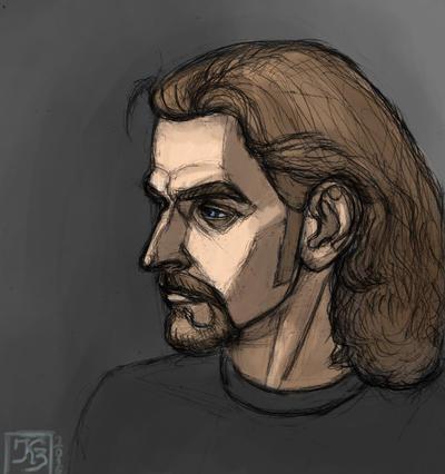 Thinkerman's Profile Picture