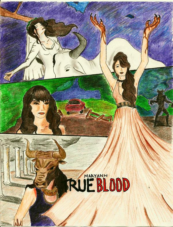 true_blood__maryann_by_theartofsleepingw