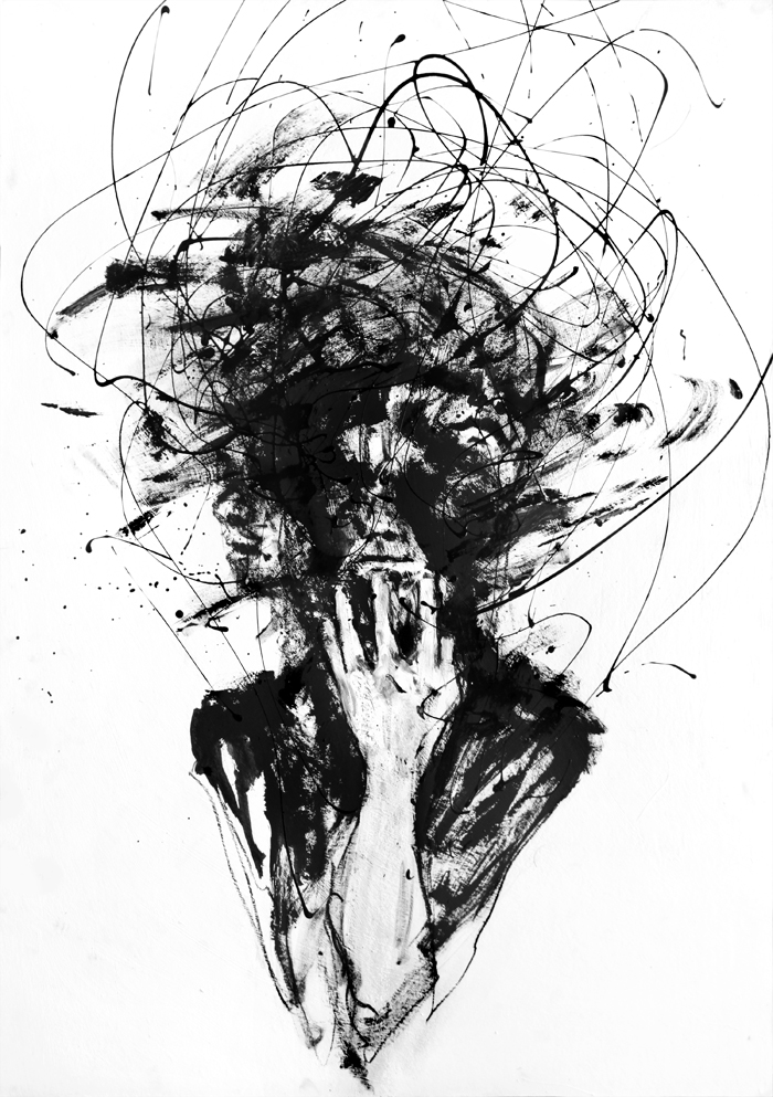 fever by agnes-cecile