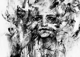 that don't exist by agnes-cecile