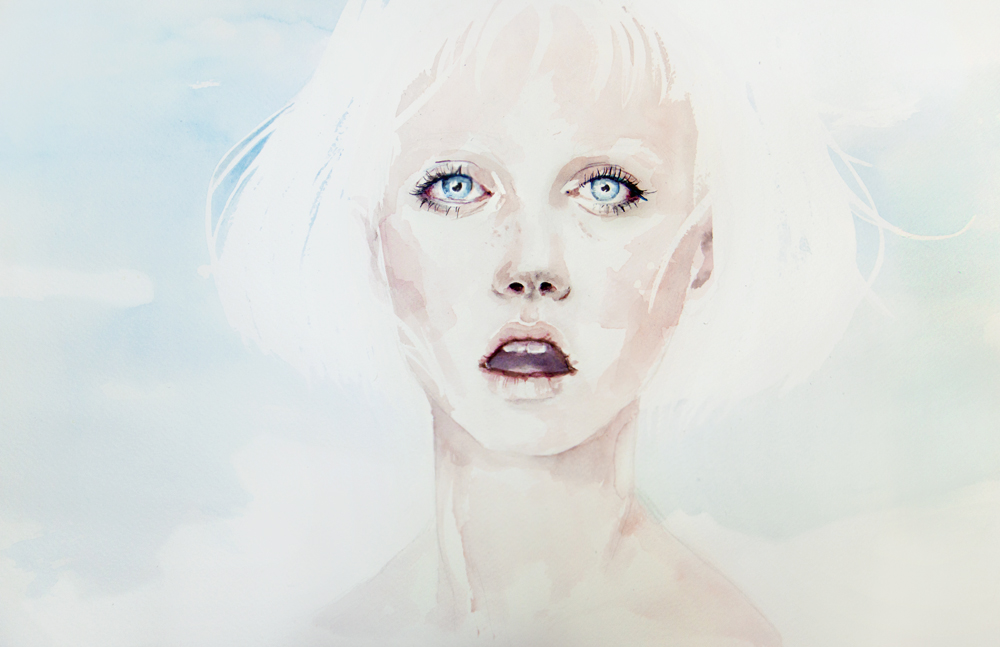 http://fc06.deviantart.net/fs70/f/2011/032/f/3/fix_the_sky_a_little_by_agnes_cecile-d38jki8.jpg