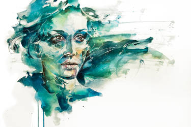 did you miss it? by agnes-cecile