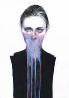 my opinion about you by agnes-cecile
