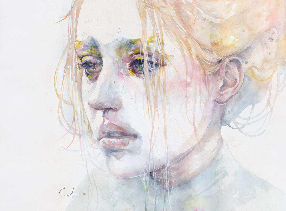 imaginary illness by agnes-cecile on DeviantArt
