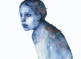 Ruggine by agnes-cecile