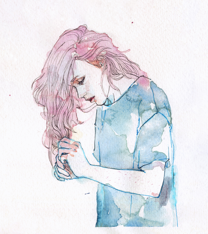 small piece 08 by agnes-cecile