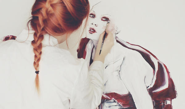 id by agnes-cecile