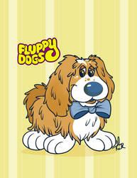 FluppyDog