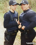 Fbb cop morph
