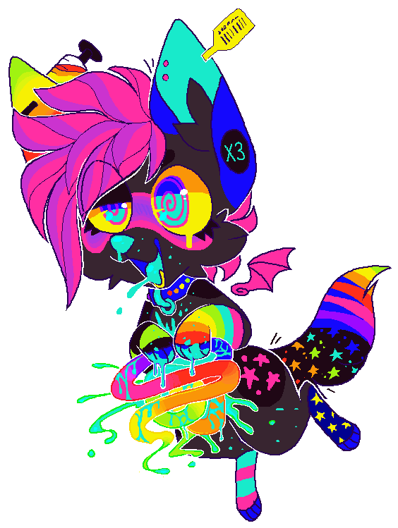 Speedcore Ms Paint Candy Gore By Venushound On Deviantart The illustration candy gore , with the tags medibangpaint, wolf, gore, candy, speedpaint etc. speedcore ms paint candy gore by