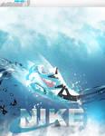 ads Nike Company