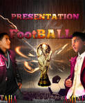 Presentation about football