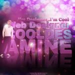 Mee cooldes