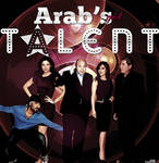 arab's Got talent