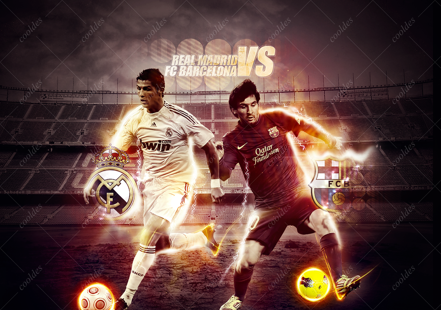 Fcb vs rma classico by cooldes on deviantart fcb vs rma classico by cooldes voltagebd Image collections