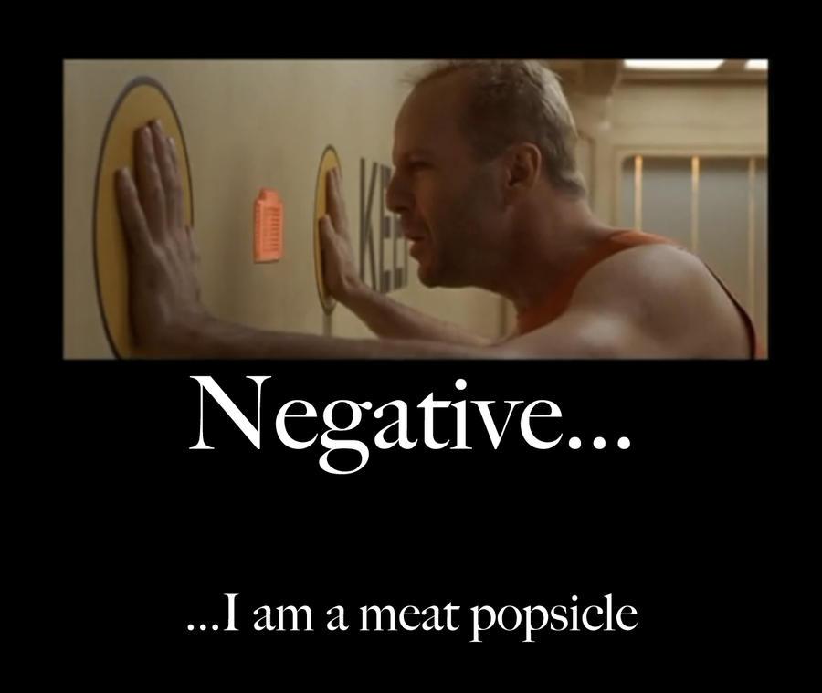 meat_popsicle_by_klickdude20-d35tzgf.jpg