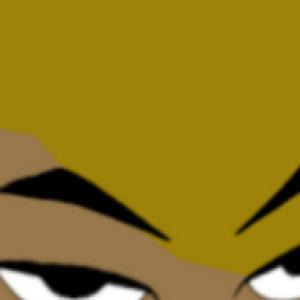 Cloneza's Profile Picture