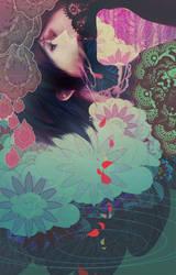 smoke by kidchan