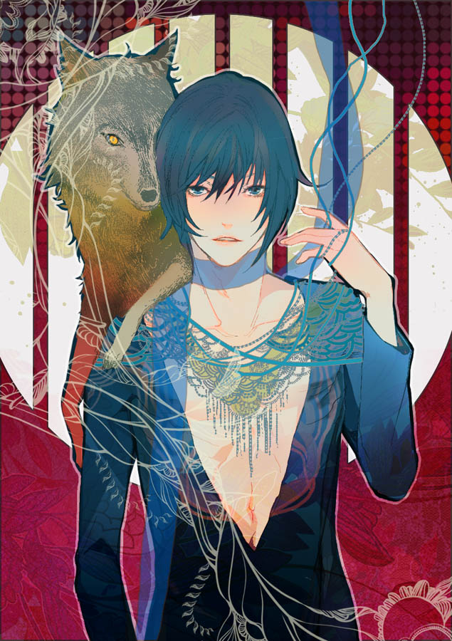 http://fc00.deviantart.net/fs50/f/2009/322/d/5/KAITO_INSTINCT_by_kidchan.jpg