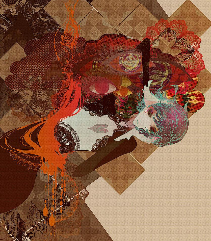 http://pre10.deviantart.net/b3ee/th/pre/f/2010/025/5/6/domination_by_kidchan.jpg