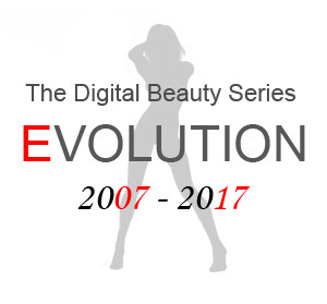 Digital-Beauty-Serie's Profile Picture