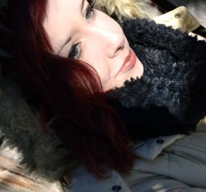 AnAntichrist11's Profile Picture