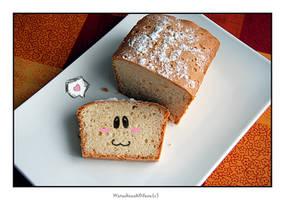 Hurry Up and Eat Me by WatashiwaKOdesu