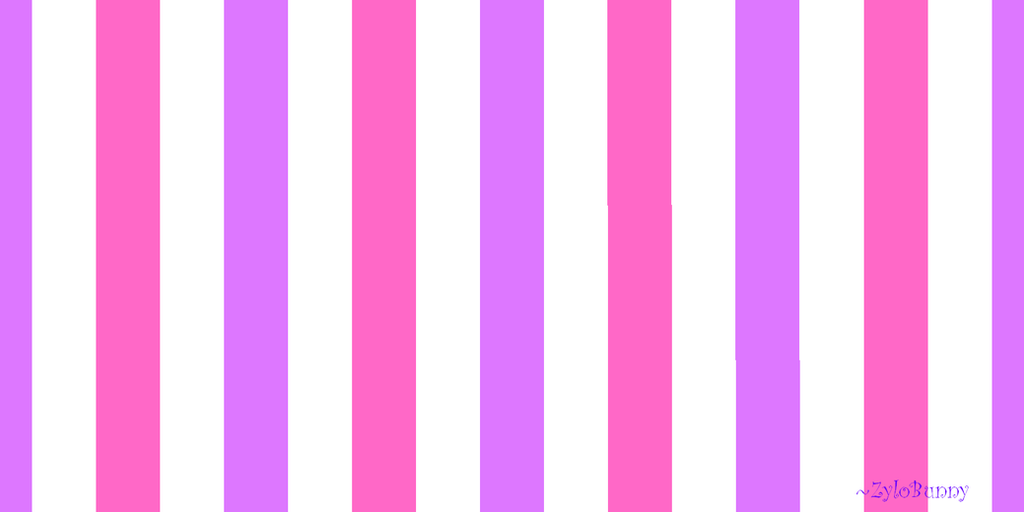 Pink And Purple Stripes for Pinterest