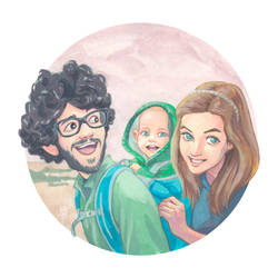 Family commission