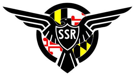 Maryland SSR LOGO 1