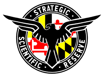 Maryland SSR LOGO 2