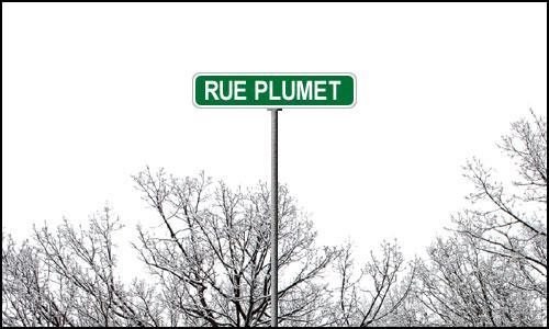 rue plumet by purplefire100 by barricadeboys
